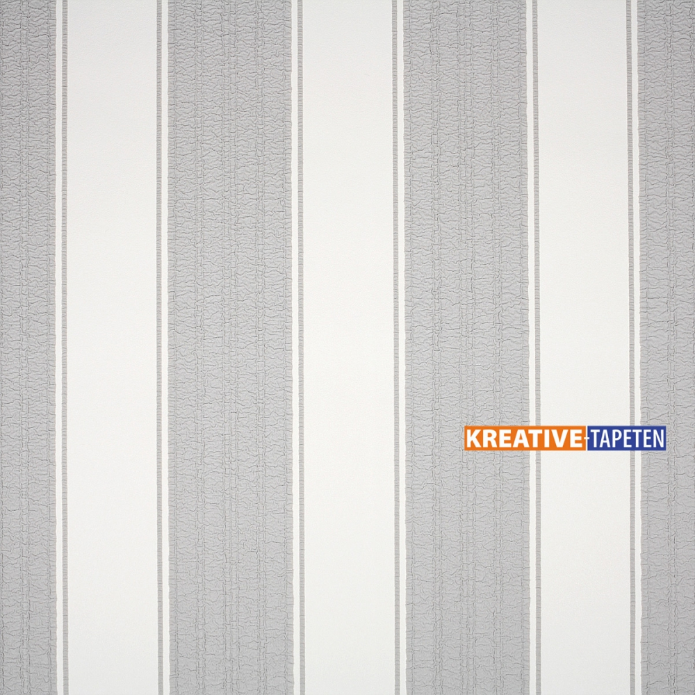 Tapete barock grau die neuesten innenarchitekturideen for Design tapete grau